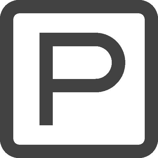 Parcheggio in Hotel